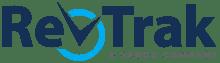 RevTrak, a Vanco company